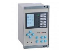 AM5-U1 安科瑞PT柜电压保护装置