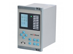 AM5SE-M 安科瑞电机综合保护测控装置