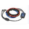 TA325 PicoScope英國比克 TA325柔性電流探頭