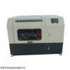 LHQ-6 哈密市全自动沥青混合料试件切割机