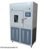 LHZH-6 阿图什市沥青混合料综合性能试验系统