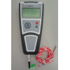 GCV-3型 色谱检定仪
