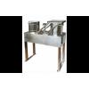 HT-204C 空气环境预处理降水降尘全自动检测设备