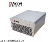 ANSVG-100-400/BC 安科瑞100kVar抽屉式静止无功发生器无功补偿装置