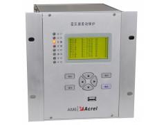 AM6-MT 同步电动机差动保护级综合保护