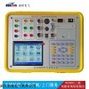 ND3605三相电能表现场校验仪