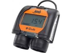 Cub 个人用PID式监测仪(英国离子)