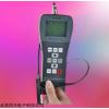 BX601-60A 金屬電導率測試儀