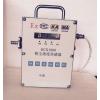 在线式粉尘浓度监测仪GCG1000