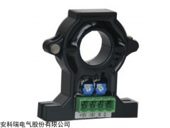 AHKC-EKBDA 开口式开环电流传感器输入AC200-1000A
