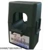 AKH-0.66/K K-φ10 安科瑞开口式互感器安全用电用
