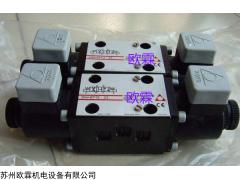 DHI-0631/2-X 意大利阿托斯平衡阀,ATOS压力继电器