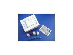 SIgA试剂盒厂家,鸡分泌型免疫球蛋白A