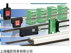 MACOME磁性传感器GS-315