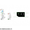 Scorpio-ZM-W 视觉软件测量系统软件 苏州智眸