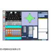 Scorpio-ZM-Q 机器视觉检测目标定位系统软件