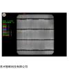 Scorpio-ZM-T 视觉软件缺陷检测系统软件-苏州智眸