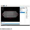 Scorpio-ZM-E 尺寸?#26412;?#20869;外径测量视觉软件