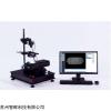 ScorpioZM-U 视觉项目开发教学应用软件