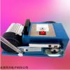 HG216-280 新型润滑油抗磨实验仪 抗磨试验机 润滑脂测定仪