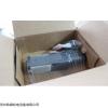DHZO-AE-073-S5/I 10 意大利阿托斯節流閥,ATOS手動換向閥