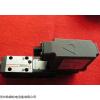 DHI-0612/A-X 24DC 意大利阿托斯調速閥,ATOS伺服閥