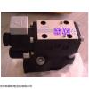SC LI-32316 30 意大利阿托斯叠加式溢流阀,ATOS伺服阀