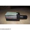 DHI-0631/2P/A-X 24DC 意大利阿托斯直动式溢流阀,ATOS单向阀