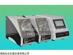 JF0193Z 润滑油氧化安定性测定器旋转氧弹法SH/T0193