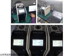 LDX-DY-GTL200X 干式温度校验炉LDX-DY-GTL200X