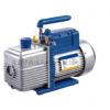 型號:MST6-FY-1H-N 真空泵/真空抽濾機