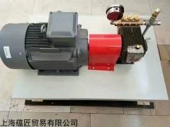 URACA泵