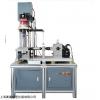 HY(ZD)-600100 上海自动扭紧紧固件横向振动试验机