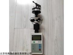 PH9-5 手持式气象站(风向,风速,温度,湿度,气压)