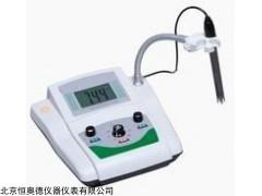 HAD-S25C 水质PH仪