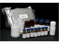 C3SP试剂盒厂家,鸡补体3裂解产物