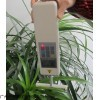植物茎秆抗折度检测仪HYM-1S抗倒伏测定仪
