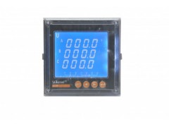 ACR220EL 三相液晶多功能表