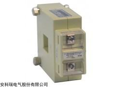 开口式互感器AKH-0.66/K K-60*40