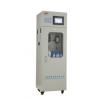 TNiG-3051 总镍在线自动分析仪