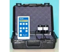 SL-3101 手持式照度计(美国Solar Light)