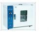 型號:BDW1-101-4AB 電熱鼓風干燥箱