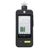 便携式二氯甲烷气体检测仪