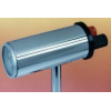 PMA2143 定向热电堆探测器(美国Solar Light)