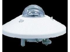 美国PMA2145 照度计日射强度探头