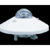 美國PMA2145 照度計日射強度探頭