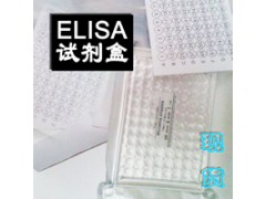 sIgA试剂盒厂家,牛分泌型免疫球蛋白A