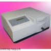 JC507-33 扫描型可见分光光度计