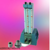 JC517-85 电子式气动量仪