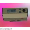 BX609-E4 油漆油墨瓷砖陶瓷光泽度仪
